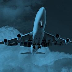 Aircraft Registration Aruba